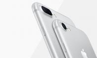苹果iPhone 9或延后到4月中旬发布,已开始量产