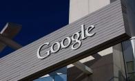 谷歌母公司捐赠8亿美元 以应对新型冠状病毒疫情