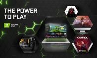 《控制》现已加入Nvidia云游戏平台GeForce Now