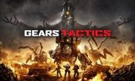 《战争机器:战略版》全新20分钟实机视频展示