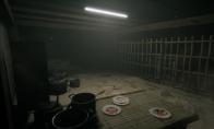 泰国恐怖游戏《甜蜜之家》Steam新史低促销 仅售13元