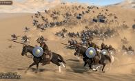 《骑马与砍杀2》中文站与STEAM购买区别