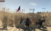 《骑马与砍杀2》游戏背景设定介绍