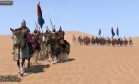 《骑马与砍杀2》游戏主要阵营介绍