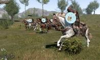 《骑马与砍杀2》游戏单机模式简介