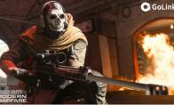使命召唤战区怎么加速下载?后续更新内容公布
