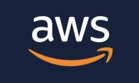 网易游戏选择AWS全球基础设施加速海外市场开拓