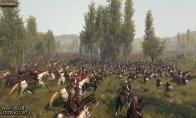 《骑马与砍杀2》主线任务攻略
