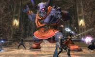《最终幻想14》下个大型版本更新因新冠病毒疫情延期