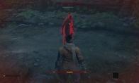 《只狼》多人模式MOD开发中 目前支持3名玩家