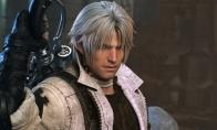 《最终幻想14》夏季更新档将简化主线剧情流程