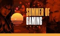 """《赛博朋克2077》确认参加IGN 6月""""游戏之夏""""活动"""
