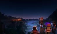 《我的世界:地下城》预载开启 PC版容量2.7GB