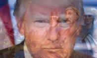 美媒趣评 八款能证明你比特朗普更会应对危机的游戏