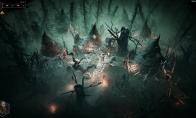 开放世界RPG《堕落圣杯》新预告 6月25日发售