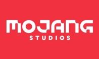 《我的世界》开发商启用新名称和LOGO 或有新游戏