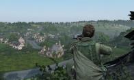 生存游戏火热 《DayZ》加入XGP后玩家人数高涨