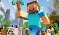 《我的世界》全球销量已达2个亿 月活玩家1.26亿