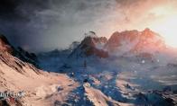 《巫师3》开发人员曾想让希里滑冰战斗 可惜被放弃