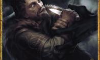 《巫师之昆特牌》【乌达瑞克】群岛单卡解析