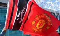 世嘉因在《足球经理》中使用曼联名称遭后者起诉