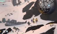《冬日计划》有小偷模式介绍