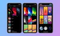iOS 14细节:自由更换壁纸 Apple Pay或集成支付宝