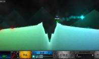 《ShellShock Live》武器BFG-9000属性分析
