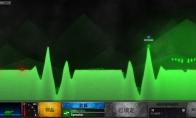 《ShellShock Live》武器Sprouter属性分析