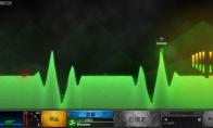 《ShellShock Live》武器Blossom属性分析