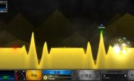 《ShellShock Live》武器Flower属性分析