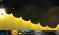 《ShellShock Live》武器Bouquet属性分析