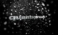 《暴雨》开发商正开发多个新作 其中一个即将公布