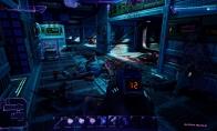 《网络奇兵:重制版》Demo开放下载 游戏性高画面也不错