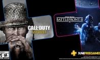 PS+港服6月第二款会免确认:《星球大战:前线2》