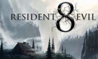 传《生化危机8》原定于2021年1月发售 但现在被稍微延期