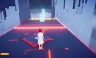 帕斯亚3D冒险解谜新游《永进》 免费试玩版现已推出