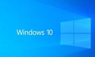 Windows 10五月更新刚刚发布 BUG就来了