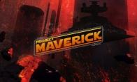 传EA将在6月2日正式公布新的《星球大战》游戏