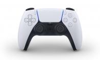 索尼表示PS5主机发行将贯彻全球策略