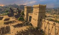《全面战争传奇:特洛伊》好玩吗 游戏特色玩法
