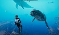 《深海超越》游戏配置要求一览