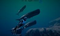 《深海超越》游戏特色内容一览