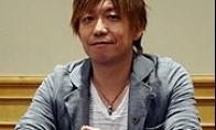 吉田直树回应《FF16》传闻 否认自己参与开发新作