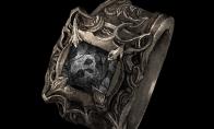 《黑暗之魂3》咬咒戒指获得方法分享