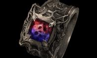 《黑暗之魂3》咬人戒指获得方法分享