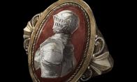 《黑暗之魂3》骑士戒指获得方法分享