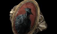 《黑暗之魂3》猎人戒指获得方法分享