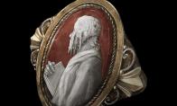 《黑暗之魂3》贤者戒指获得方法分享