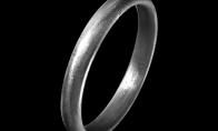 《黑暗之魂3》圣女戒指获得方法分享